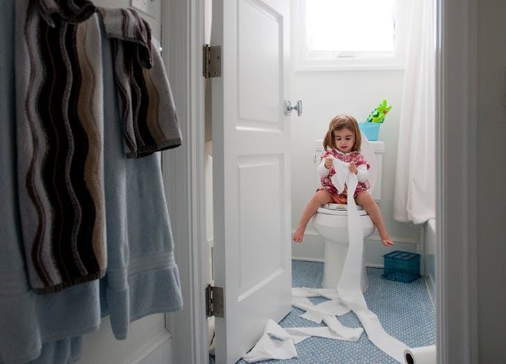 toddler potty training 1