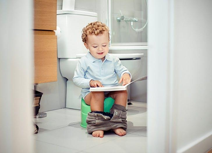 toddler potty training 2