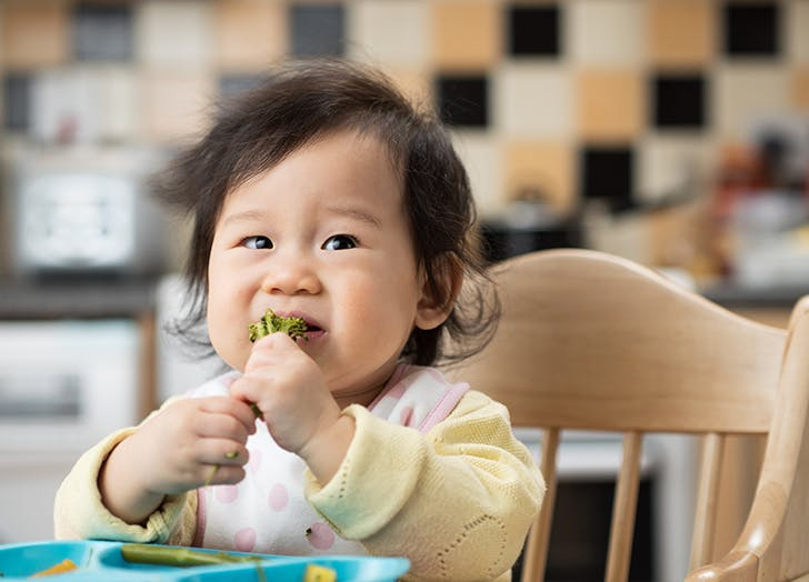 toddler potty training 3