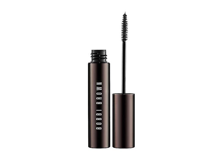 tubing mascara bobbi brown