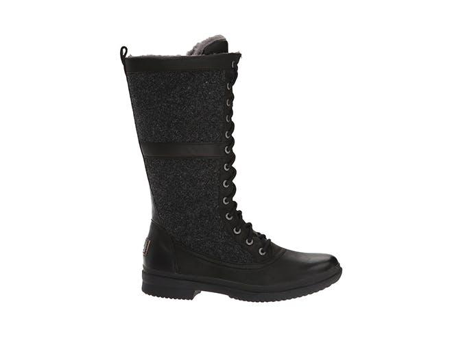 ugg elvia boots
