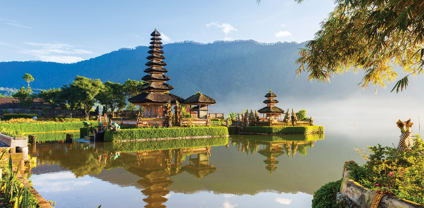 underrated travel indonesia