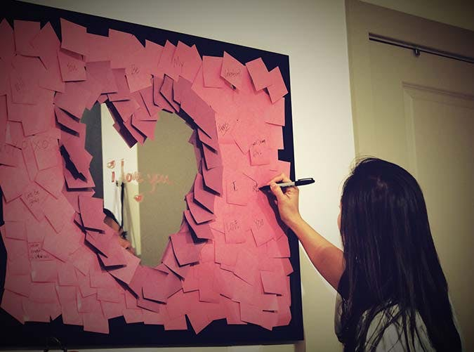 valentines day cheap ideas 15