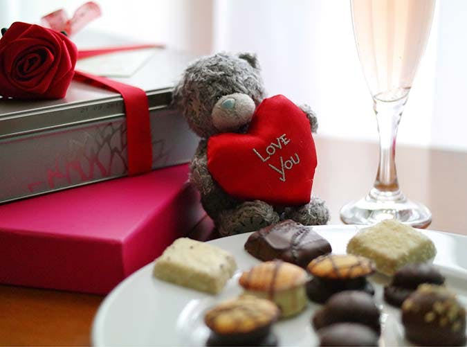 valentines day cheap ideas 7