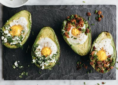 whole30 breakfast recipes 400