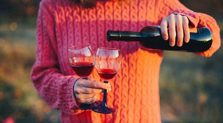 wine blender trick 728