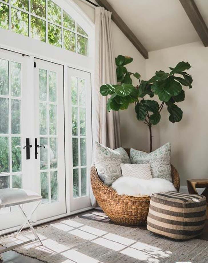 winter garden room121