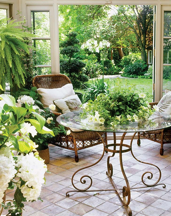winter garden room14