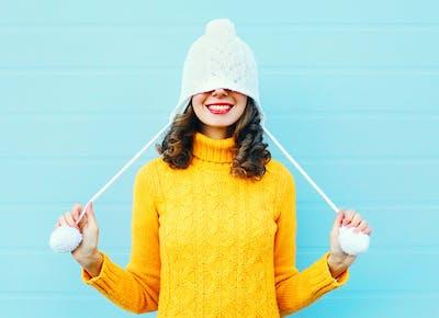 winter makeup tips msn