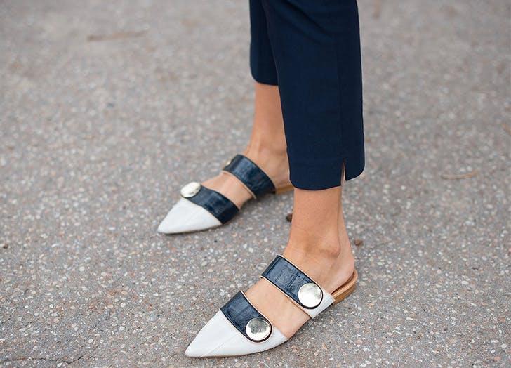 zodiac shoes capricorn