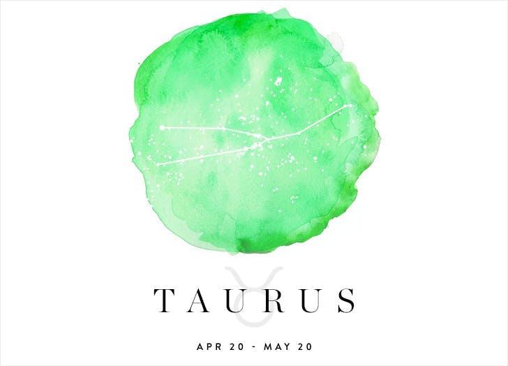 3 Taurus