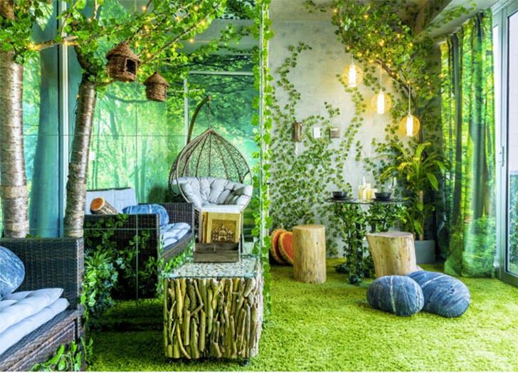 Airbnb Plus in Melbourne