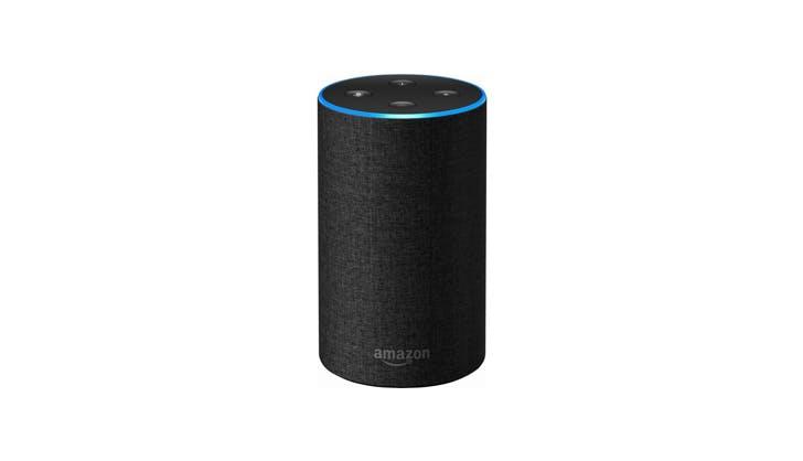 Amazon Echo1