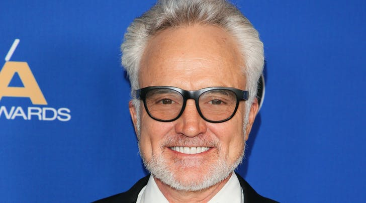 'The Handmaid's Tale' Found a New Machiavellian Commander: Bradley Whitford