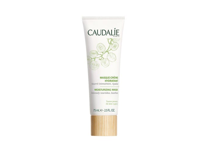Caudalie Hydrating Mask