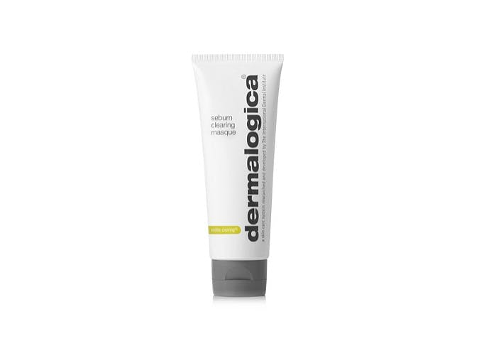Dermalogica Sebum Clearing Masque1