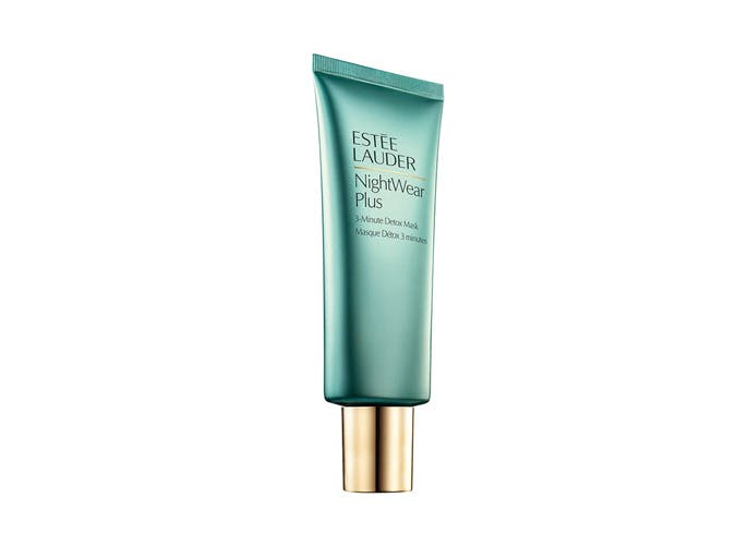 Estee Lauder Nightwear Plus Mask
