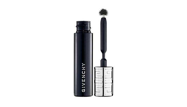 Givenchy Beauty Phenomen Eyes Mascara ball tipped wand