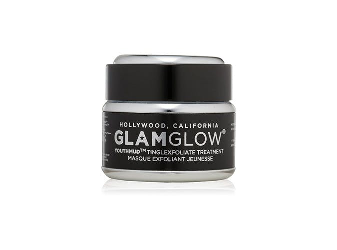 Glamglow Exfoliant Treatment