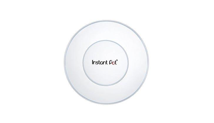 Instant Pot E Silicone lid