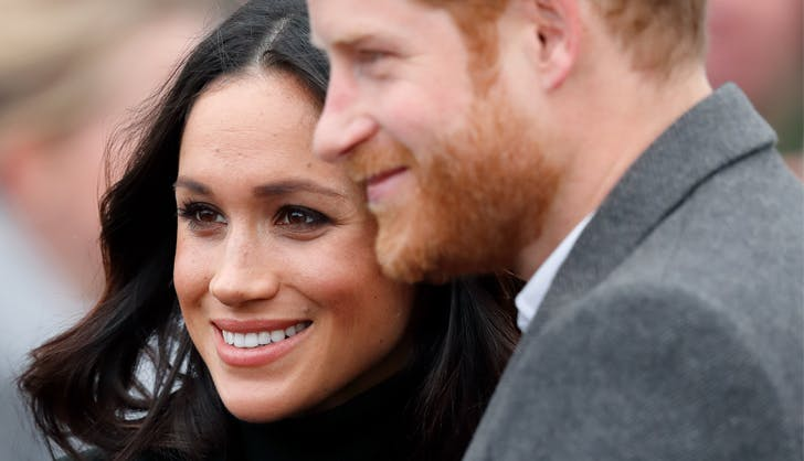 Meghan Markle Eyelash Serum list hero