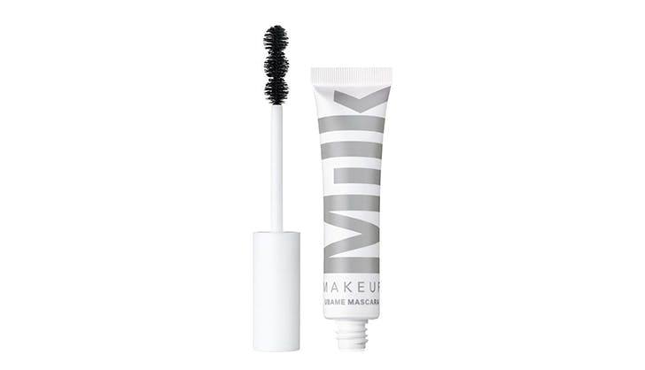 Milk Makeup Ubame Mascara corkscrew wand