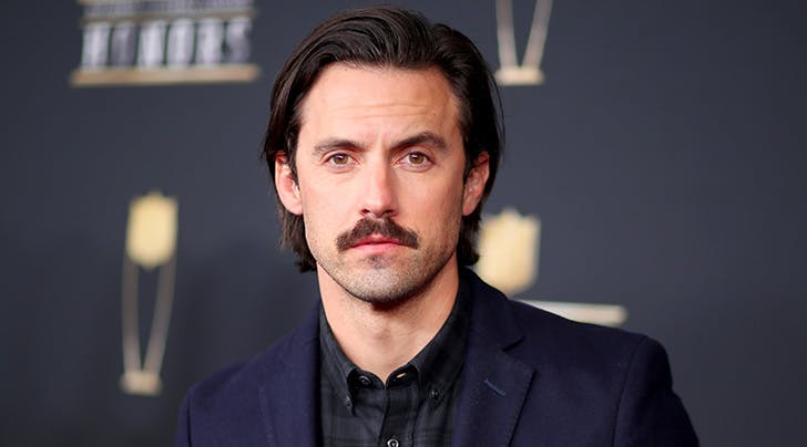 Milo Ventimiglia Hints at a New 'This Is Us' Timeline Featuring Jack as an Old Man