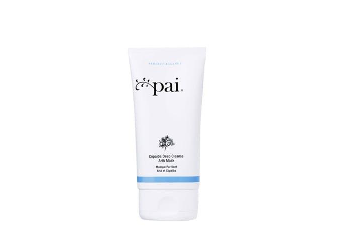 Pai Deep Cleanse AHA Mask