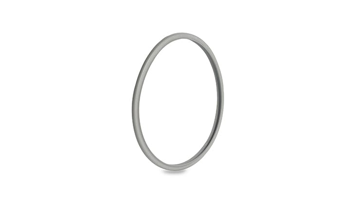 Perfect Plus Sealing Rings