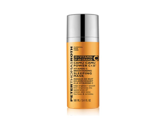 Peter Thomas Roth Camu Camu Mask