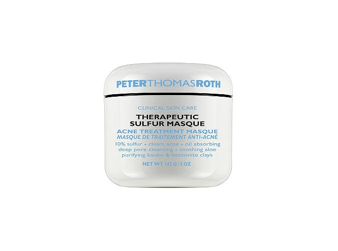 Peter Thomas Roth Therapeutic Mask