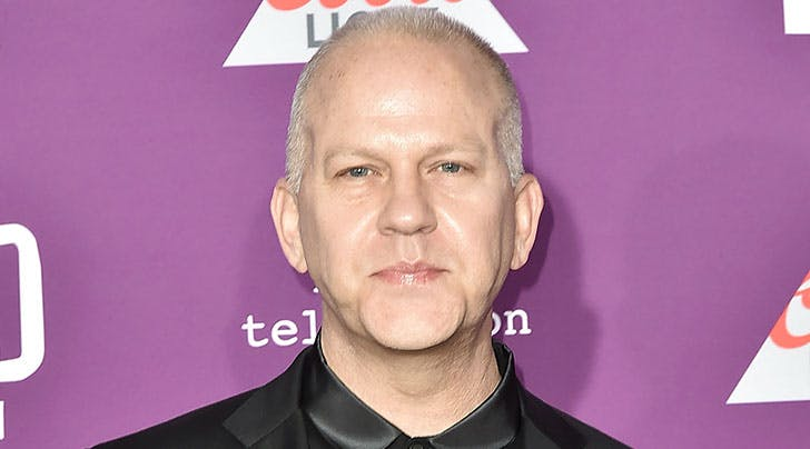 Ryan Murphy Lands Multiyear Deal with Netflix, and Heres What It Means for Us
