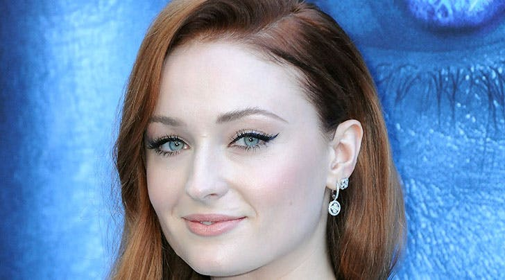 Joe Jonass Dad Says Sophie Turner Is Already a Beloved Member of the Jonas (Dire) Wolf Pack