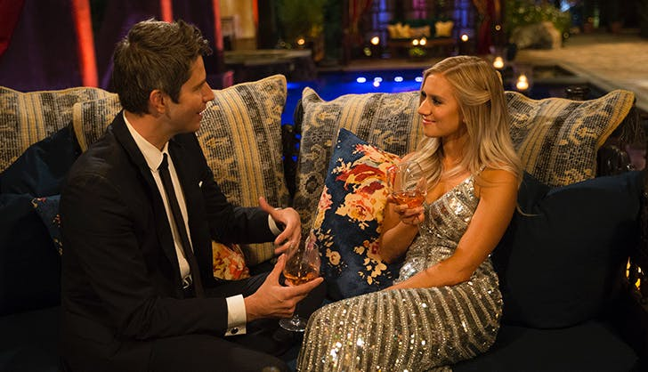 The Bachelor season 22 episode 6 recap Lauren B