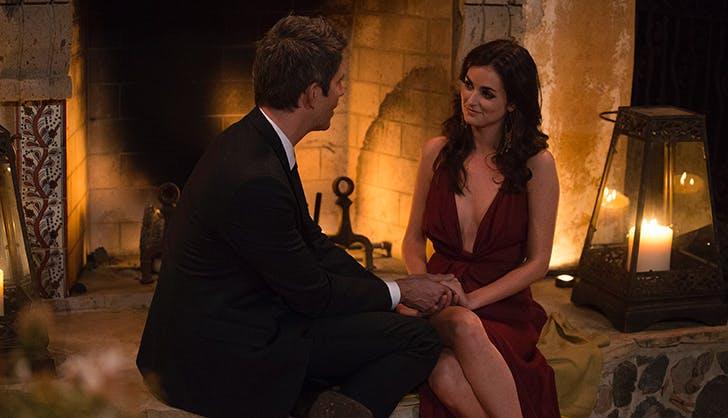 The Bachelor season 22 episode 6 recap jacqueline