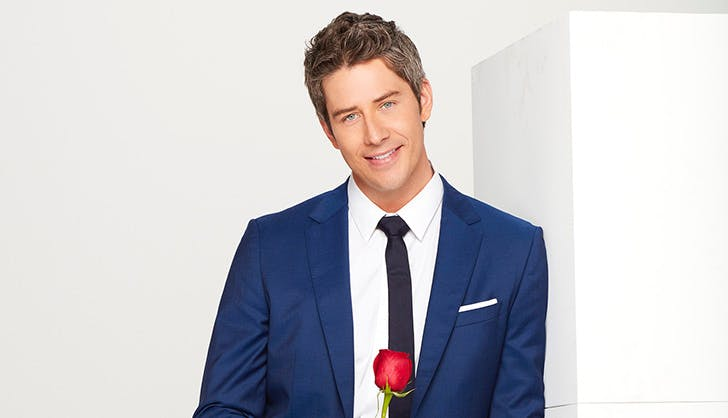The Bachelor season 22 episode 8 recap arie