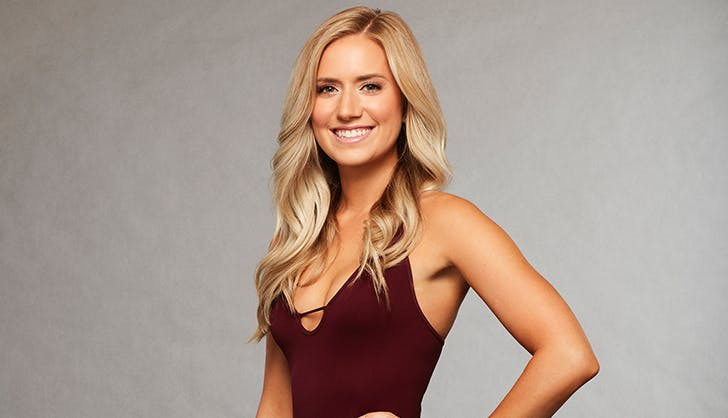 The Bachelor season 22 episode 8 recap lauren b