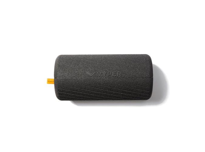 Vaper Vibrating Foam Roller