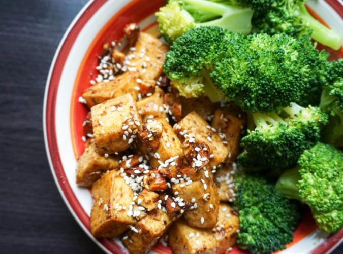 almond tofu overhead SS