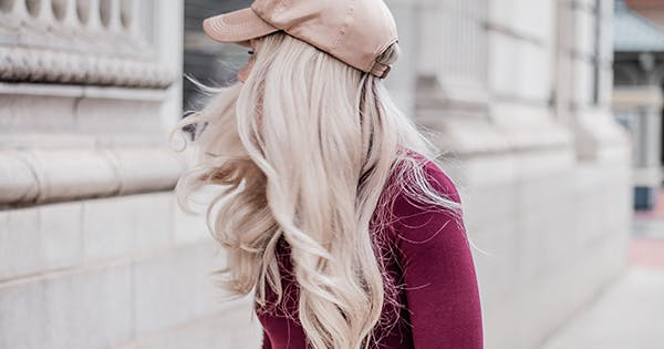 5 Ways to Boost Dull Hair Color Between Salon Visits