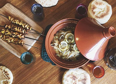 ethnic food wine pairings 400