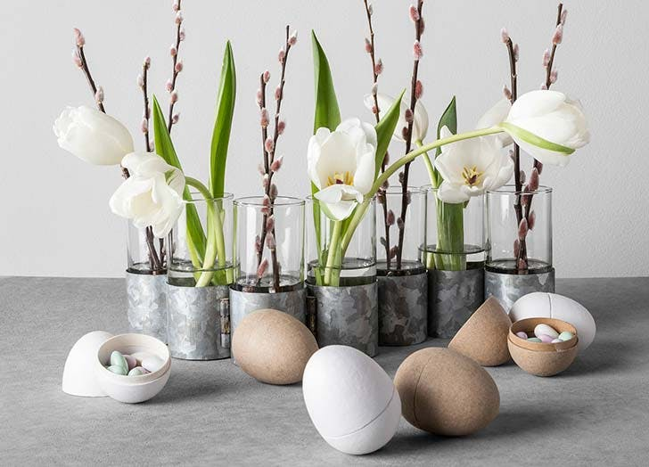hearth and hand easter collection 6
