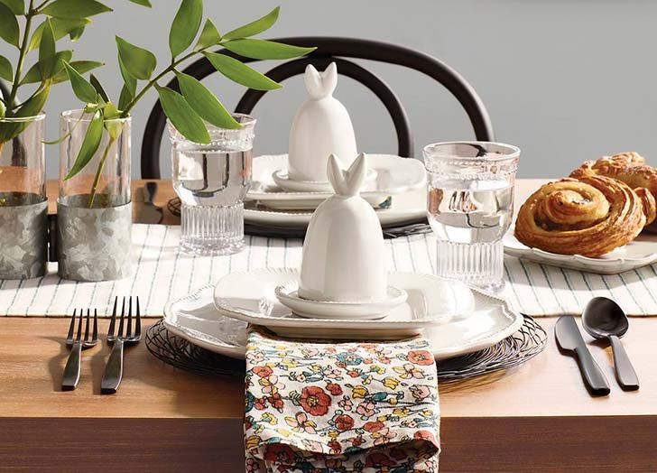 hearth and hand easter collection 9