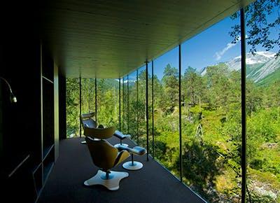 juvet landscape hotel norway 400