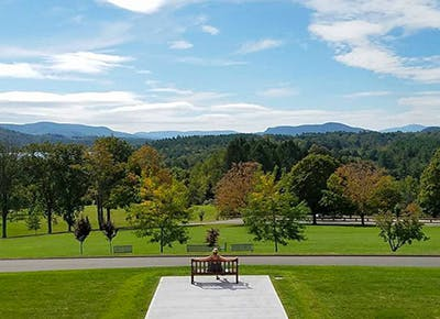 kripalu center for yoga 400