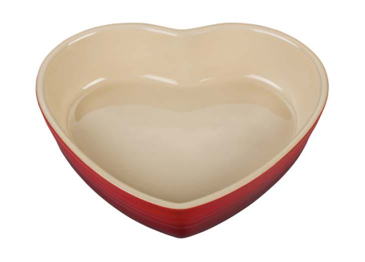 le creuset valentines day 10