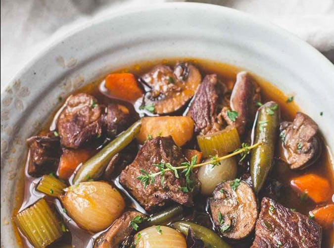 low carb beef stew SS