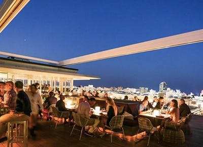miami Restaurants for people watching 400