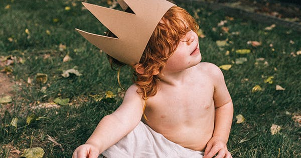 The 12 Best Names for Pisces Babies