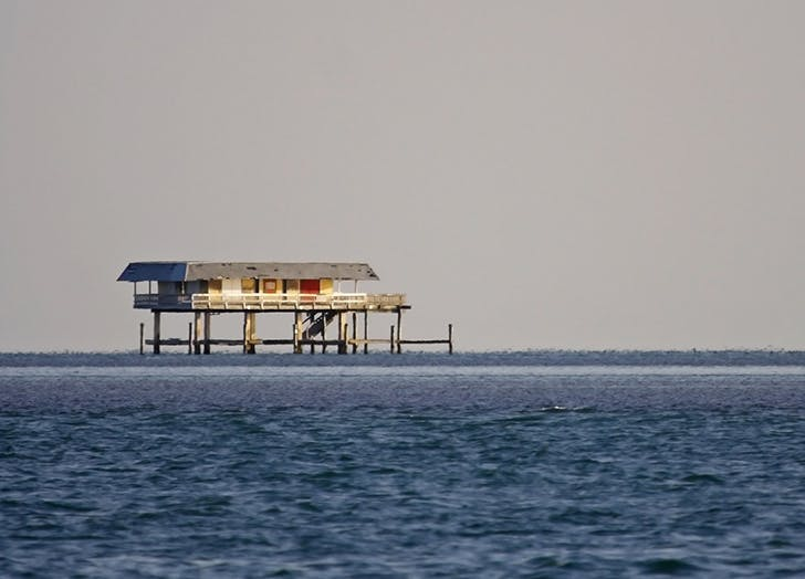 stiltsville miami florida